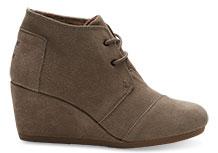 shoes4blog